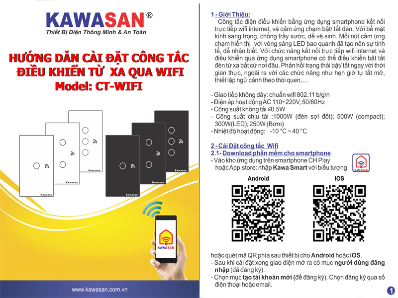 Huong Dan Su Dung Trang 1