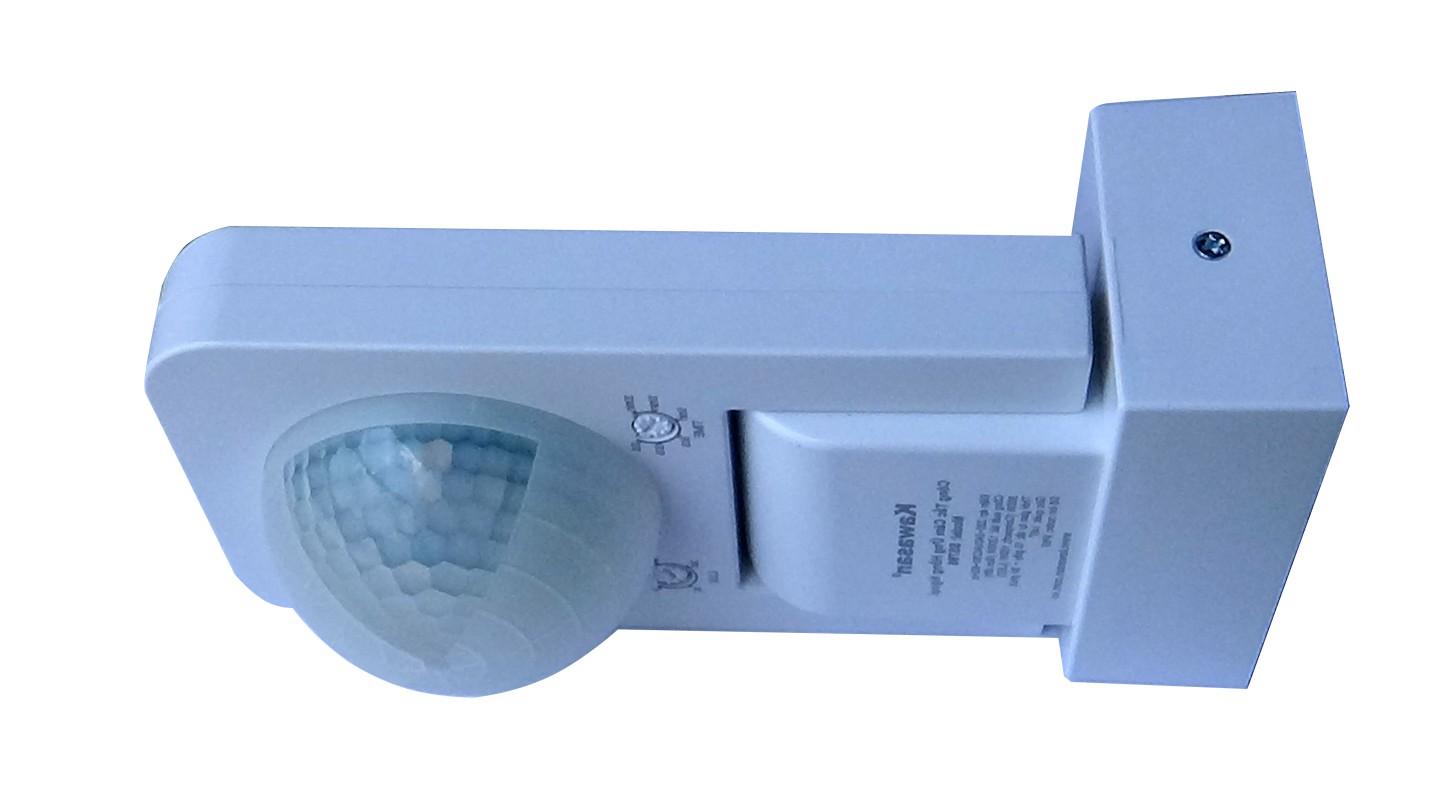 Công tắc cảm ứng hồng ngoại SS786