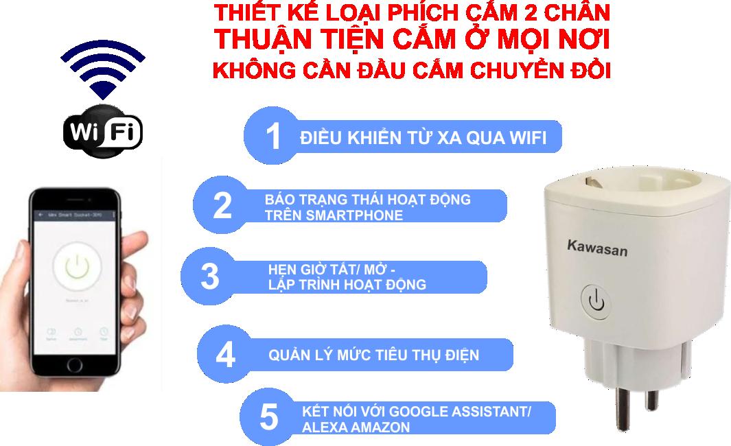 O Cam Wifi Ts2 (3)