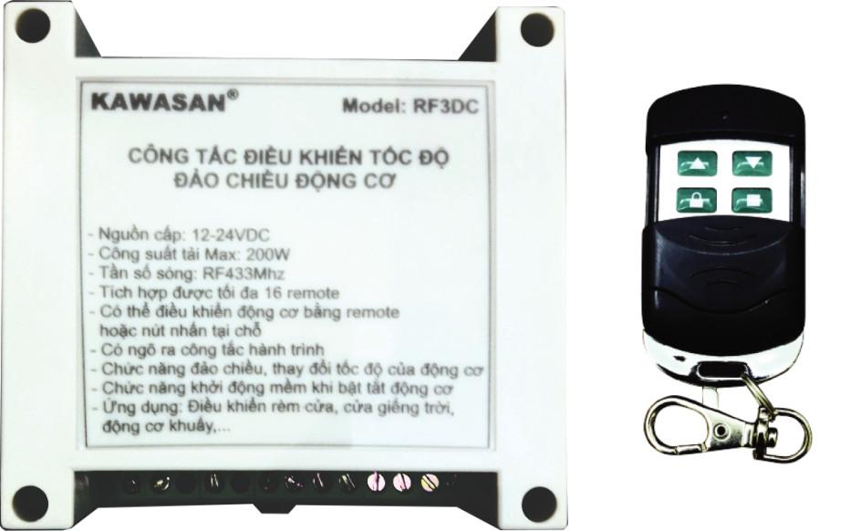 Cong Tac Dieu Khien Dong Co (1)