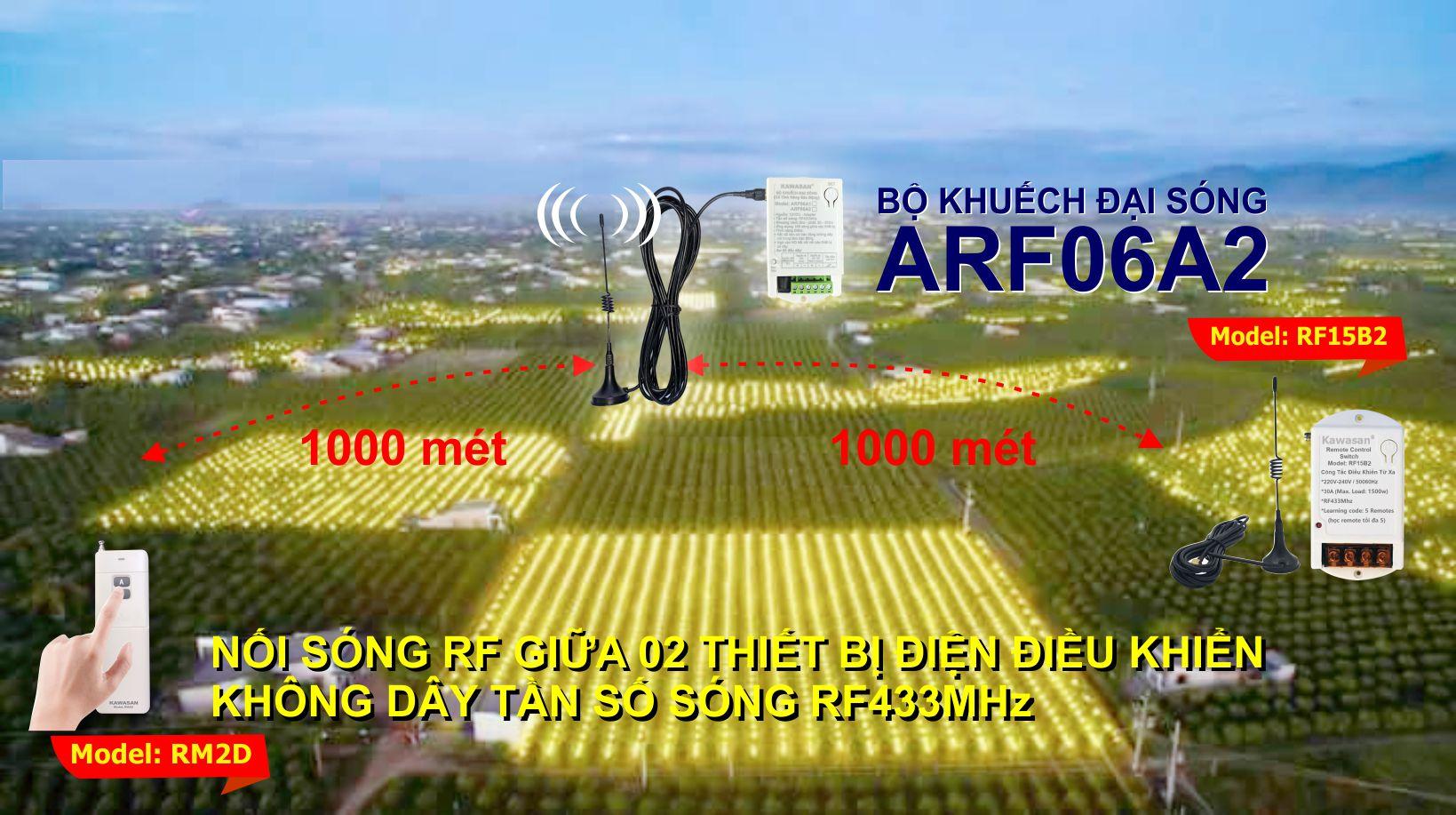 Fr15b Rm2 Arf06a2 Thanh Long