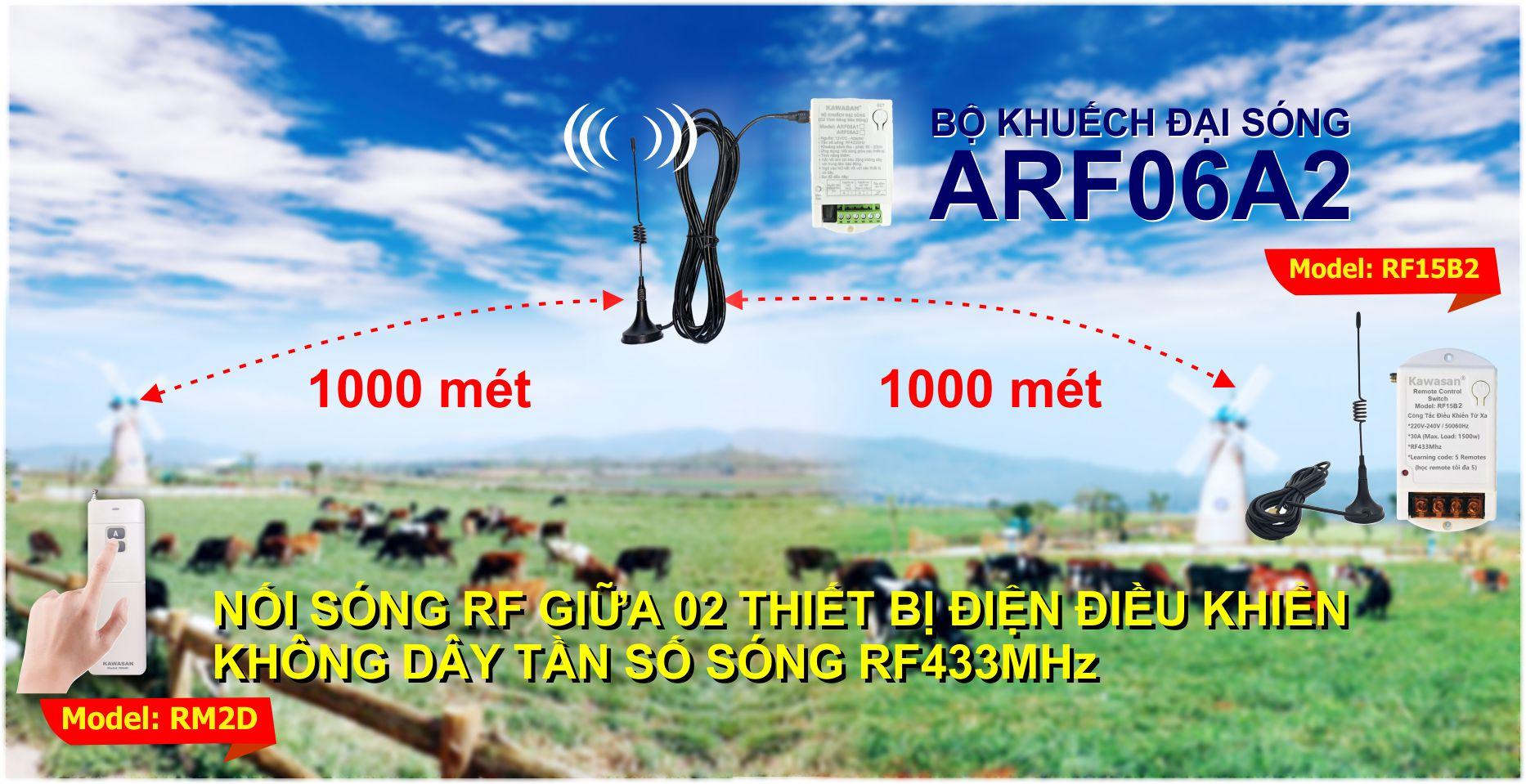 Fr15b Rm2 Arf06a2