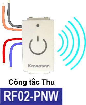 Cong Tac Am Tuong (2)