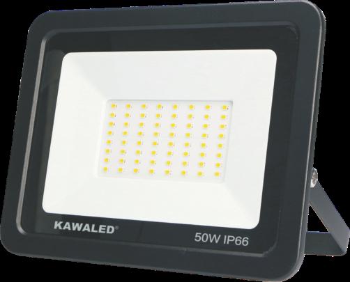 Cách chọn đèn pha phù hợp với điều kiện chiếu sáng