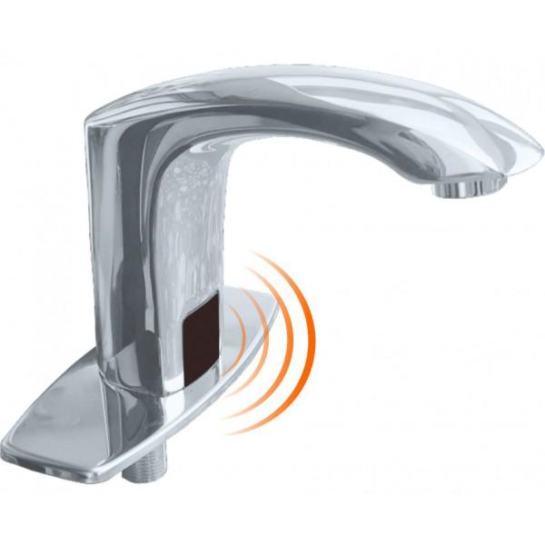 8505 Thiết bị vòi rửa tay