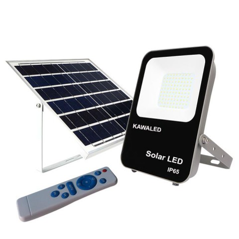 FSL2-150W đèn năng lượng mặt trời