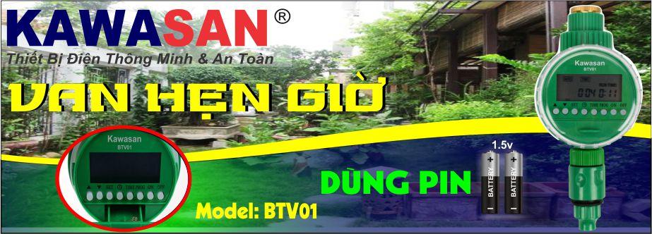 Van Hen Gio Btv01