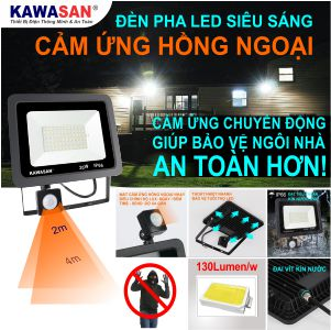 Banner Web Pha Cam Ung