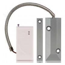 Ms03 cửa từ không dây gắn cửa sắt