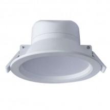 MSD 5W đèn led âm trần cảm ứng vi sóng