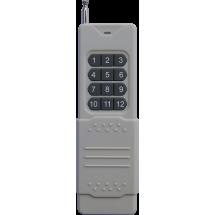 Rm12d remote điều khiển từ xa