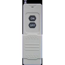 Rm2d remote điều khiển từ xa
