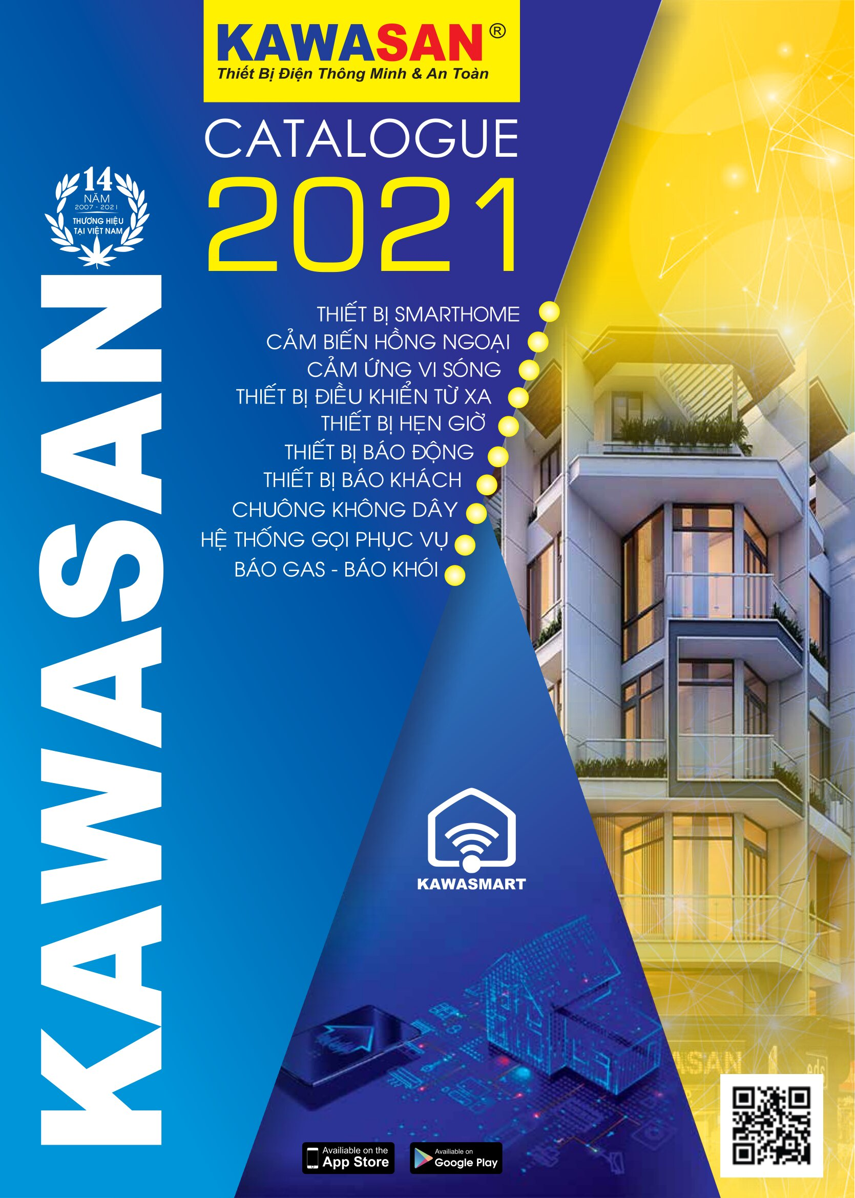 Catalogue Kawasan 26 12 2020 0001