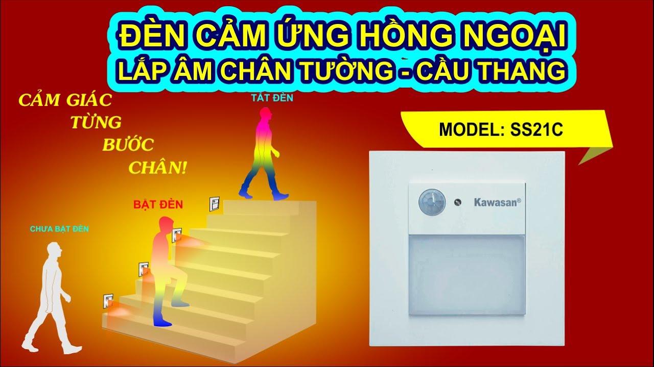 Cong Tac Cam Ung Cau Thang Ss21c (3)
