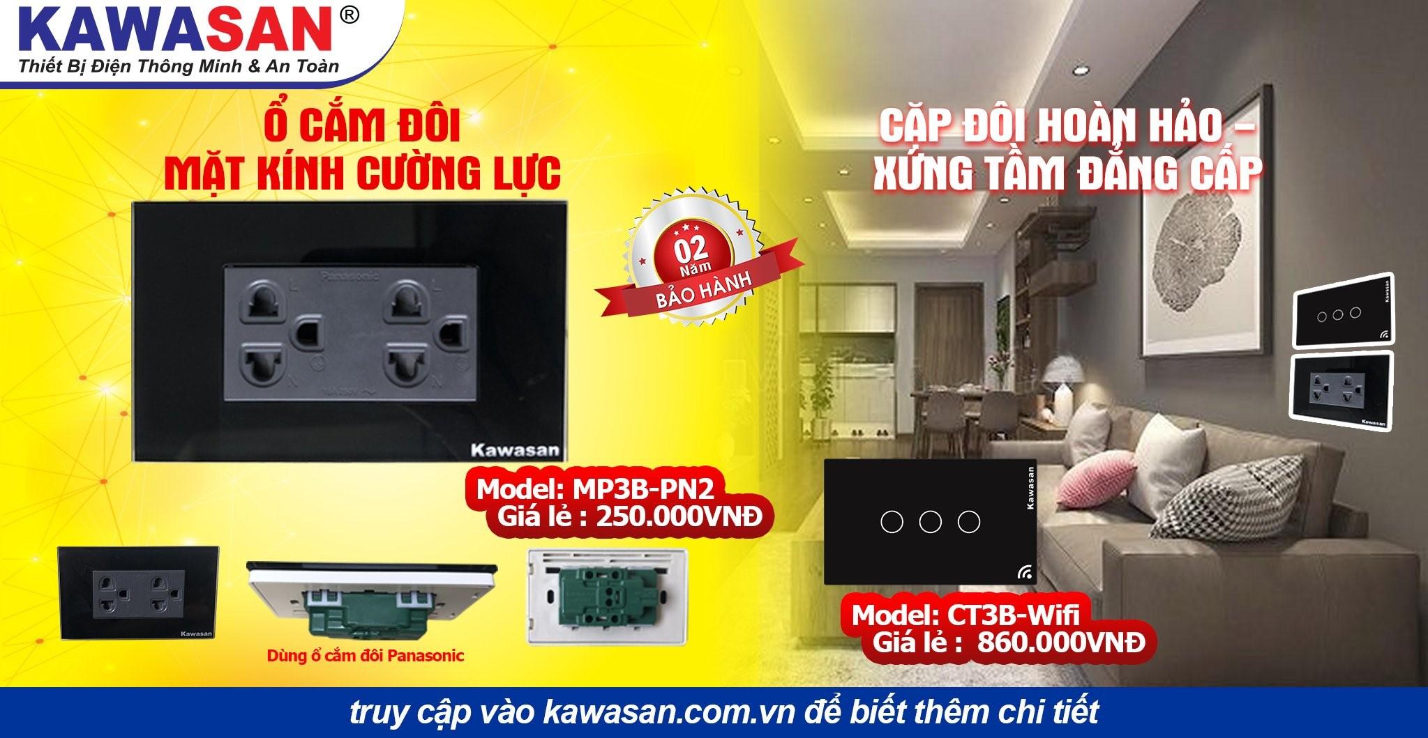 Loi Ich Khi Dung Dktuxa