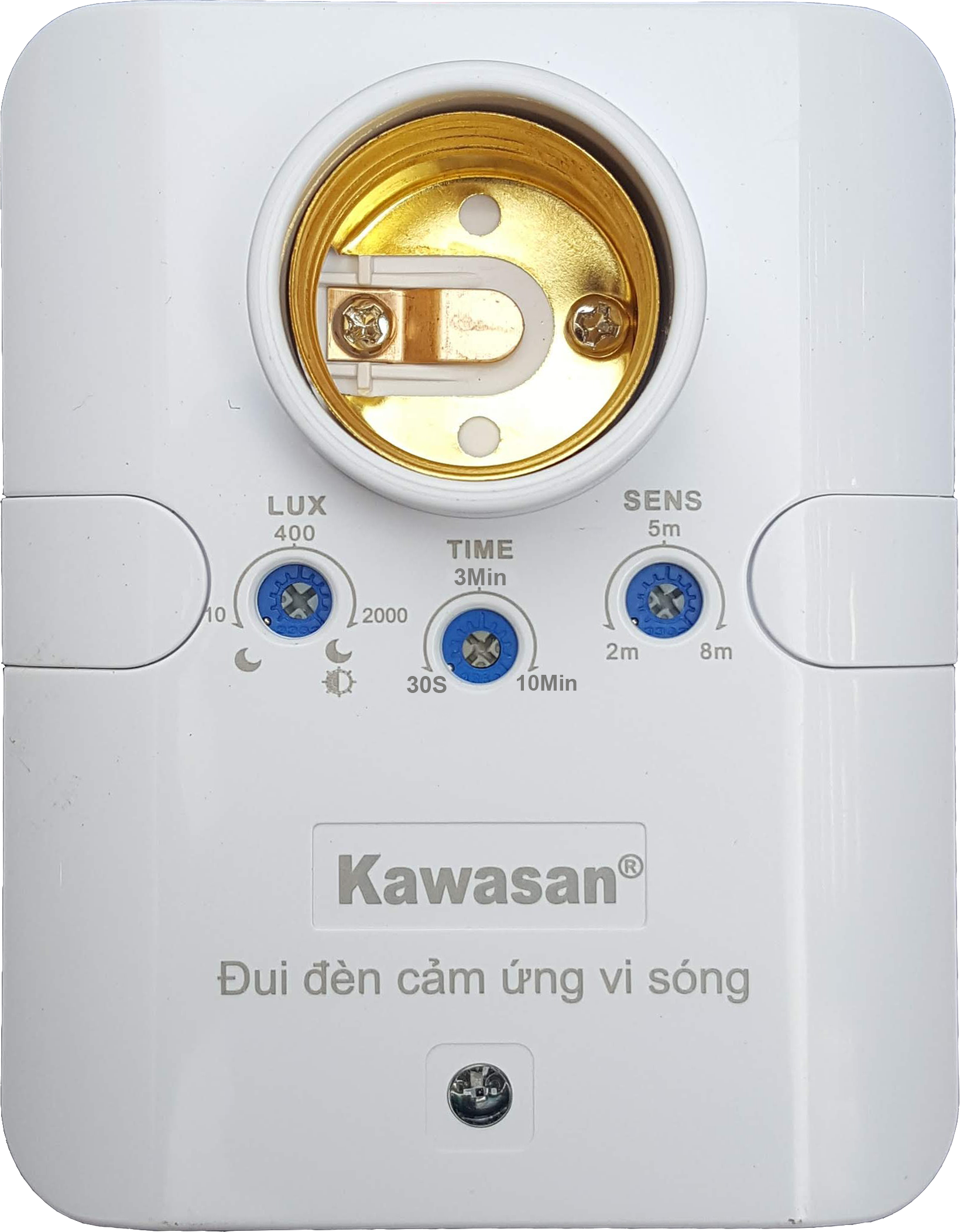 Dui Den Cam Ung Rs686c