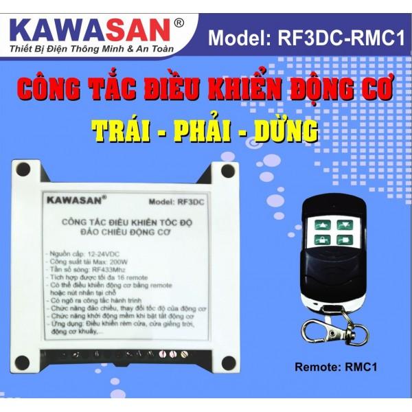Rf3dc Rmc1 Image 600x600