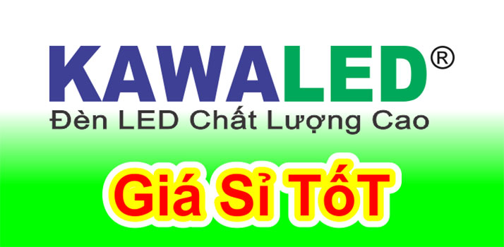Banner Phai Tgdtm 2
