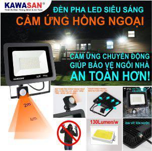 Banner Web Pha Cam Ung