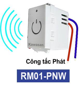 Cong Tac Am Tuong Cao Cap (1)