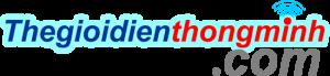 Logo Tgdtm